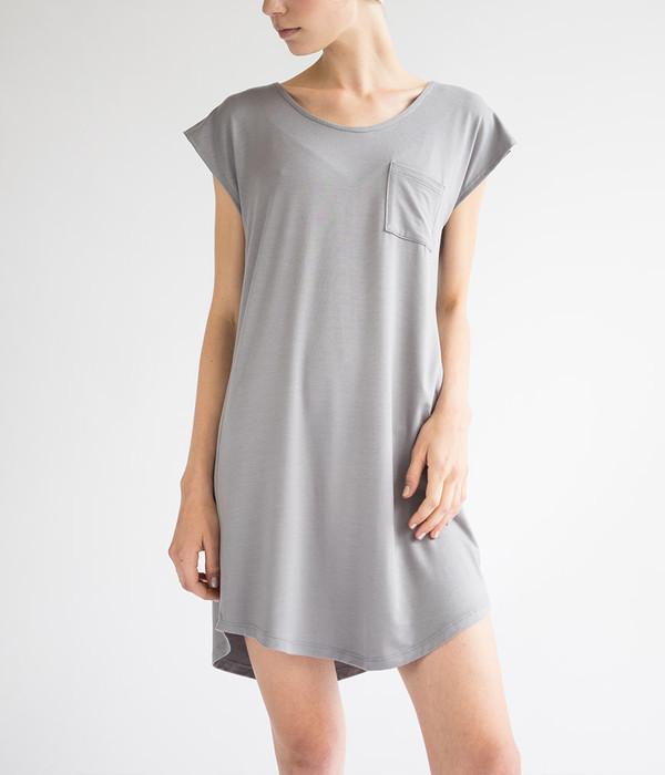 REIFhaus Arc Dress