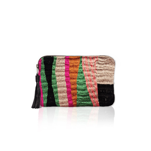 Mercado Global JOSEFINA POUCH