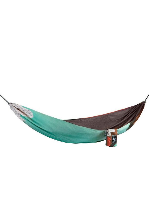 Escape Collective Reversible Hammock Ranger