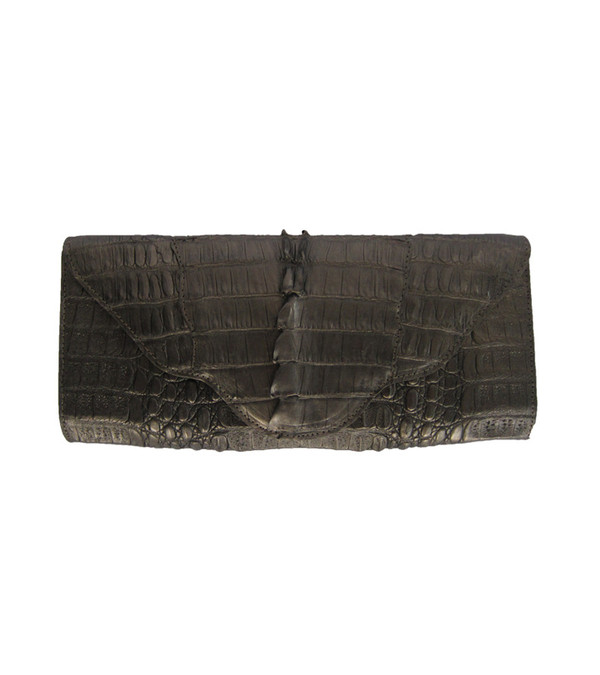 MAPA Collective Nico Clutch