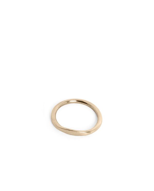 Minoux Jewelry Sidekick Ring