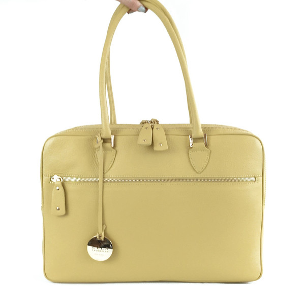 Ella Valentine Lauren Travel Bag Atelier Edition