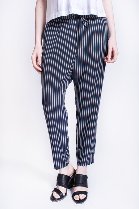 Hope Flow Trouser