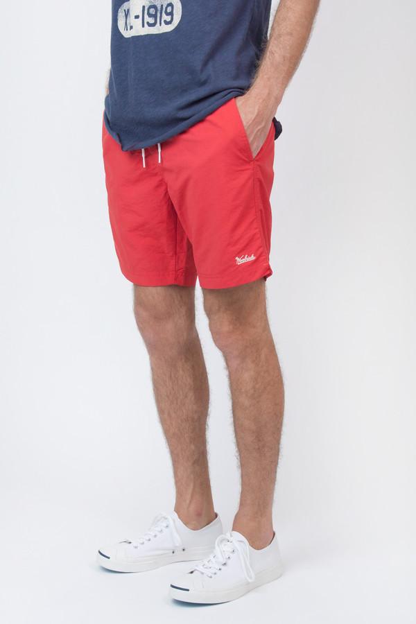Men's Woolrich John Rich & Bros Gracious Swim Short