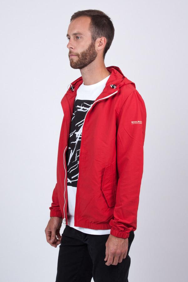 Men's Woolrich John Rich & Bros Southbay Jacket