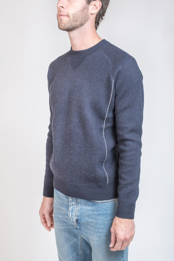 Men's Lad Victor Sweater