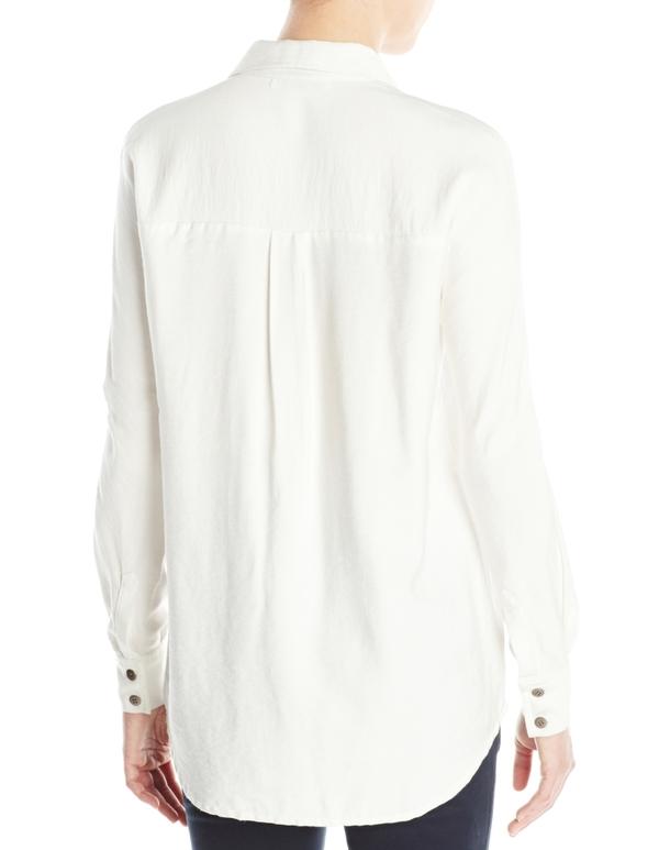 Vinvetta Classic Collared Shirt