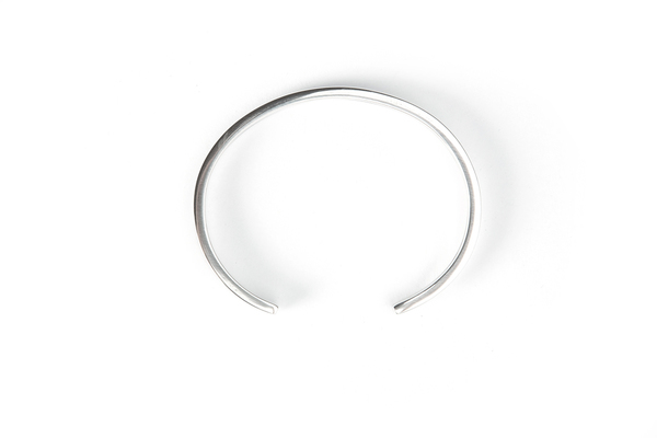 The Sum The Line Cuff