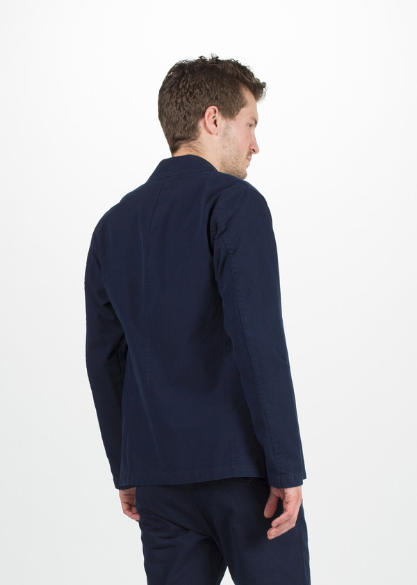 Men's Homecore Colbot Jacket