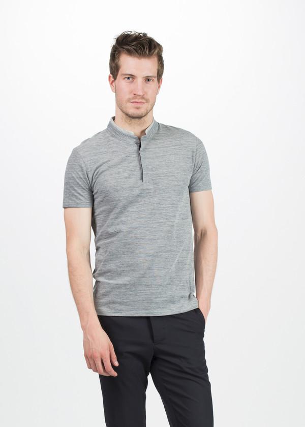 Men's Homecore Home Polo Shirt