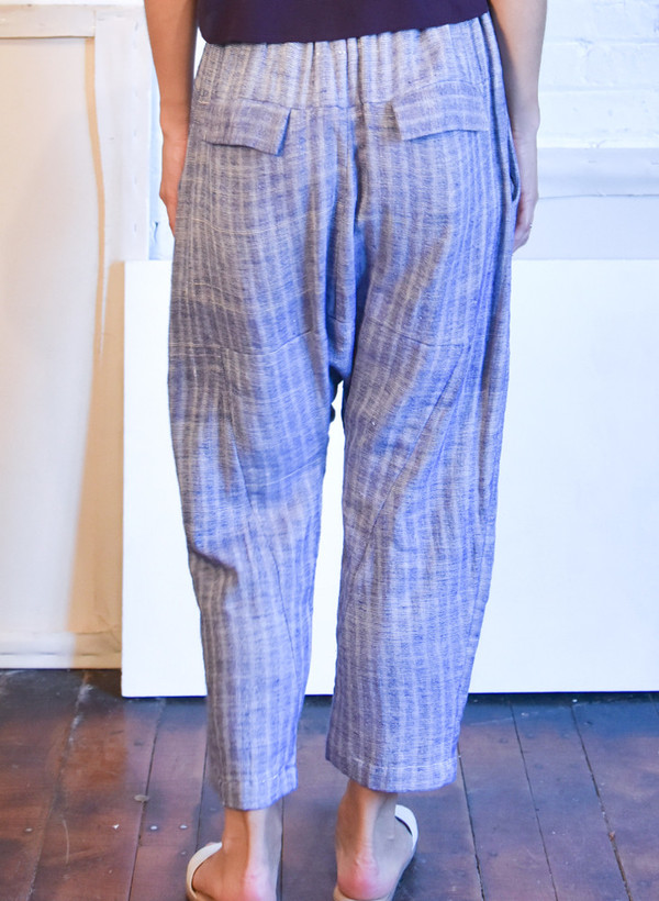 Seek Collective Jaipur Pants
