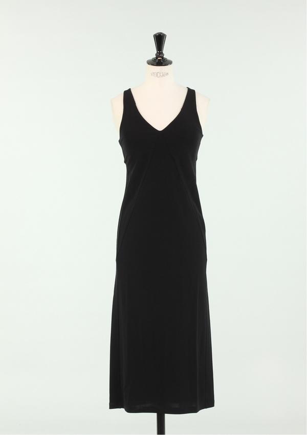Whyred Edda Dress