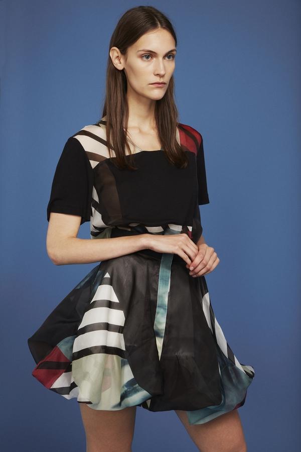 Whyred Polina Skirt