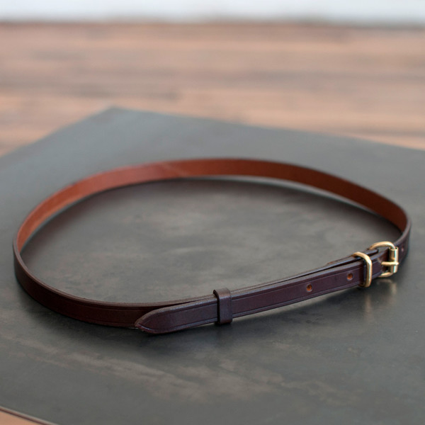 A Detacher Amelia Belt