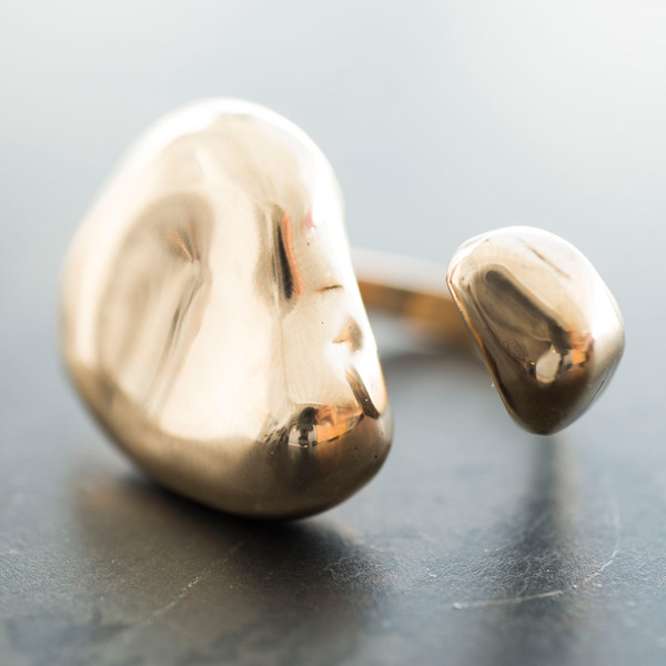 Float Ring - SOLD OUT