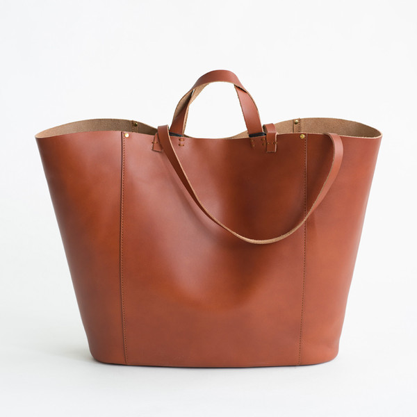 Jerome Dreyfuss Norbert Bag - SOLD OUT