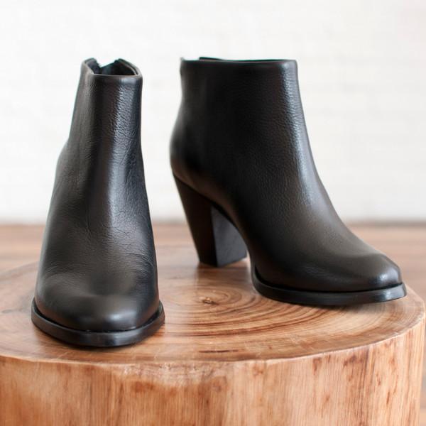 Rachel Comey Prose Ankle Boot
