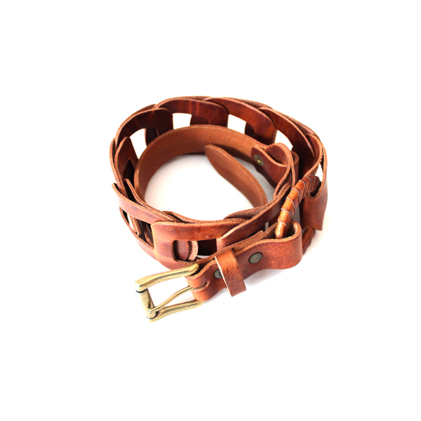 Cages Belt