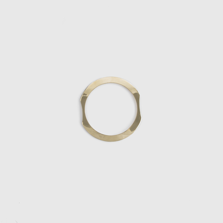Still House Olta Bangle – small