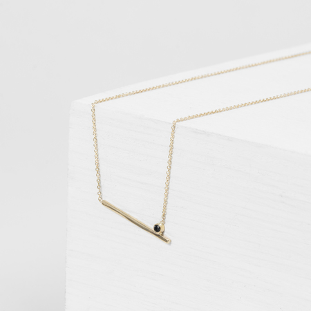 Still House Niva Necklace