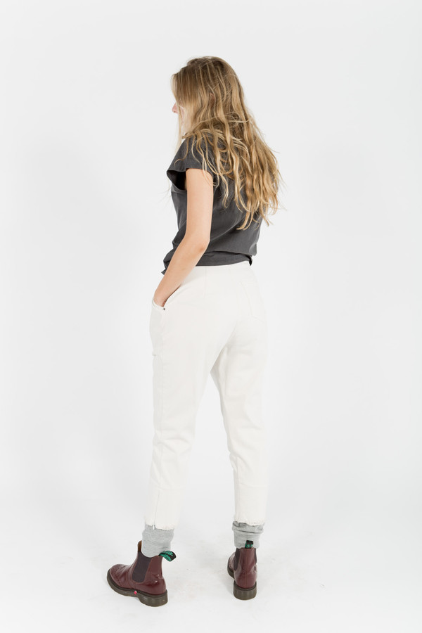 Rachel Comey Arcane Pants