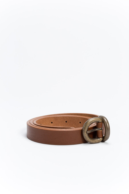 Samuji Belt