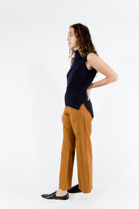 Rachel Comey Bishop Pants