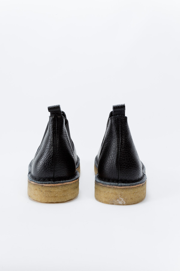 Rachel Comey Brahma Boot