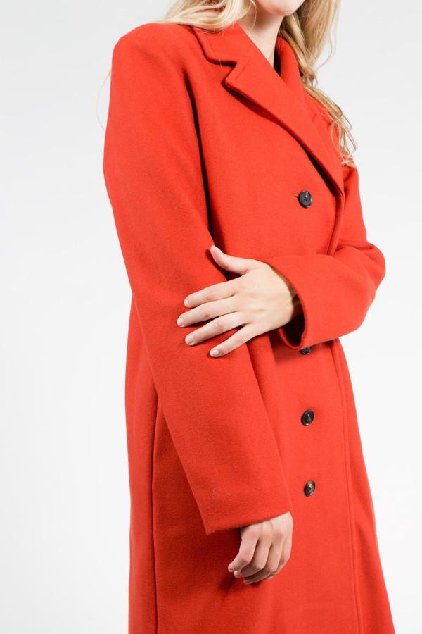 Trademark Classic Lapel Coat