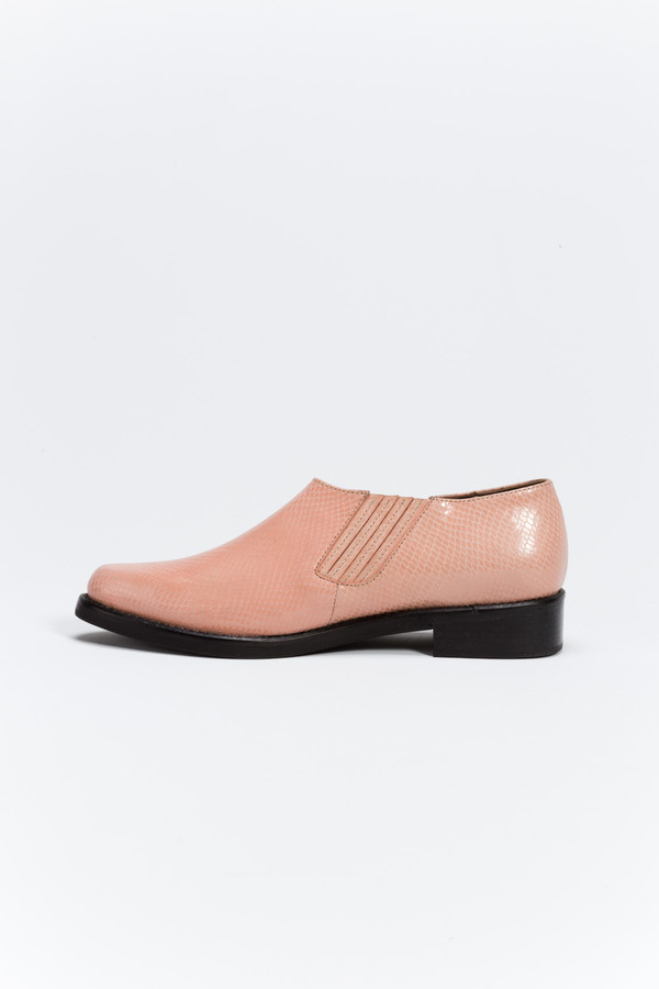 Rachel Comey Fielding Slip On