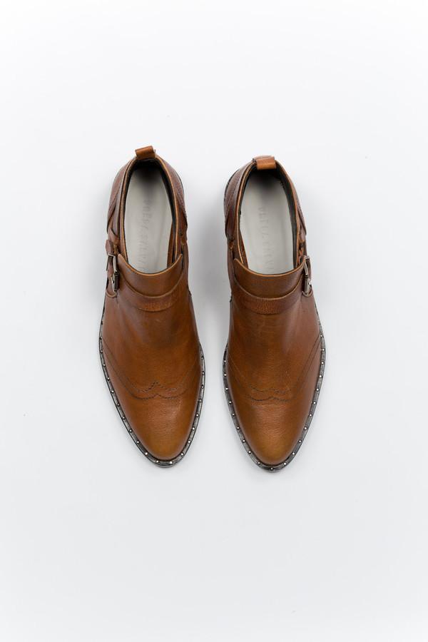 Freda Salvador MAN Ankle Boot