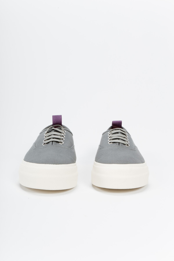 EYTYS Mother Canvas Sneaker