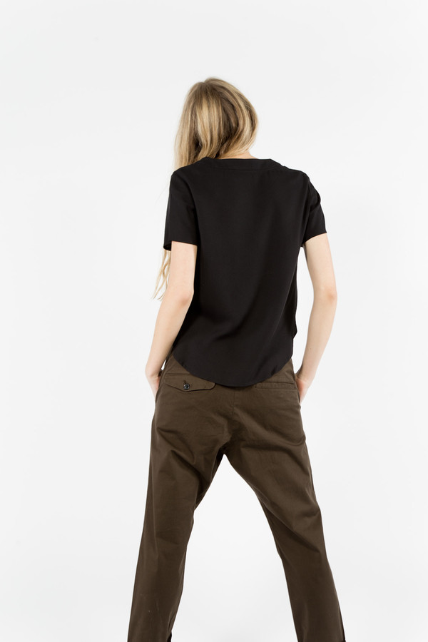 Hope News Trousers