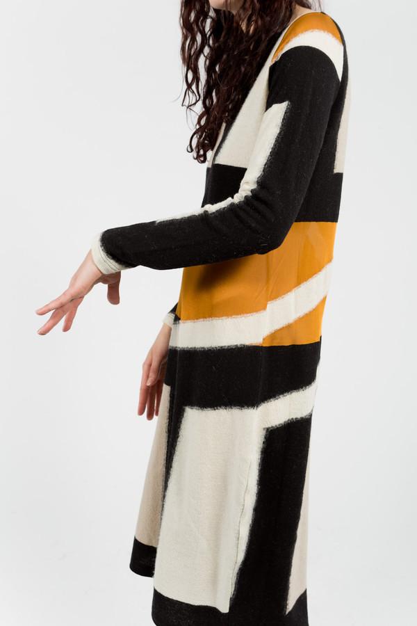 Samuji Palma Dress