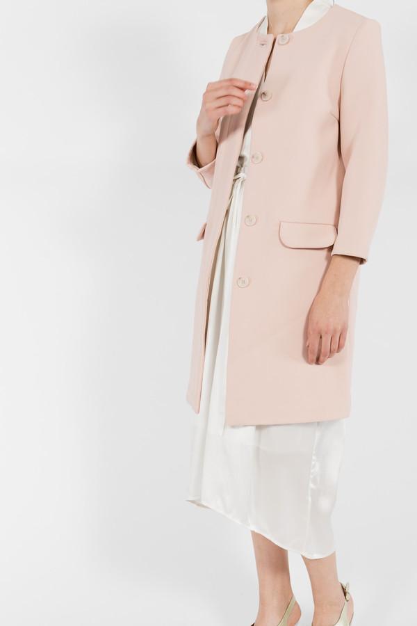 Samuji Pima Coat