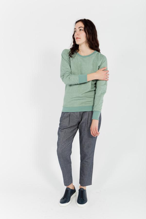 Bridge & Burn Seneca Sweatshirt