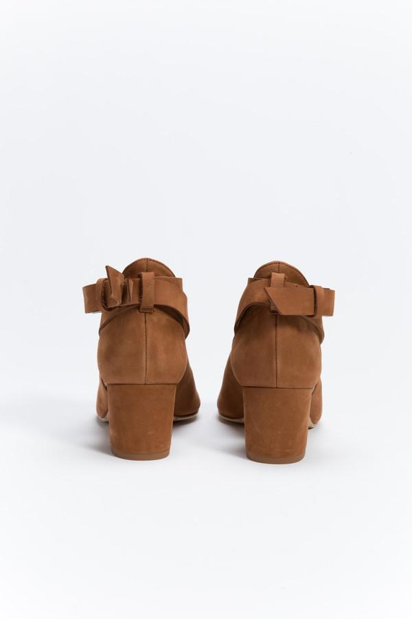 Freda Salvador SPEAK Boot