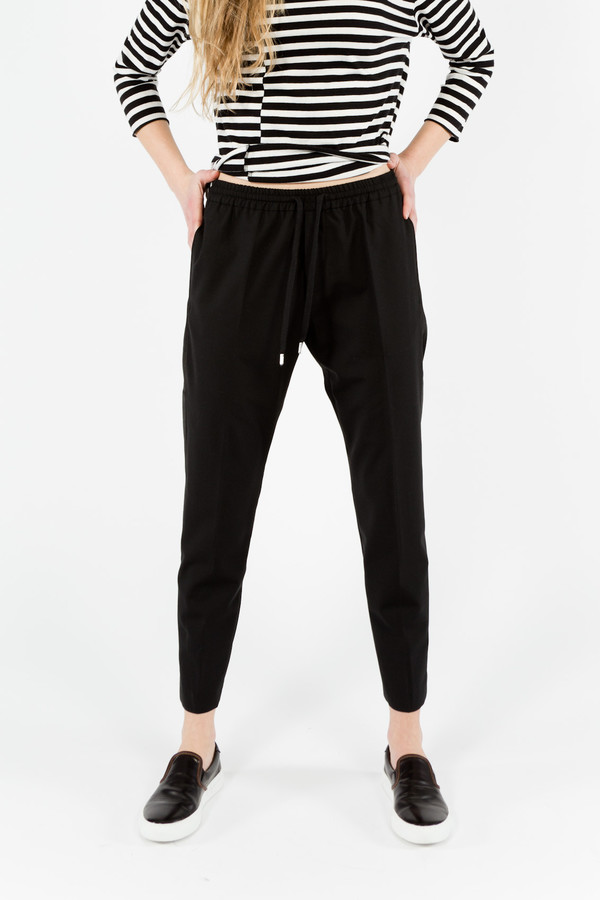 Hope Sports Trousers