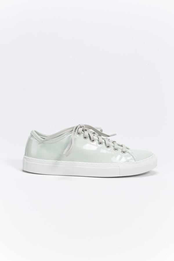 Diemme Veneto Low Sneaker