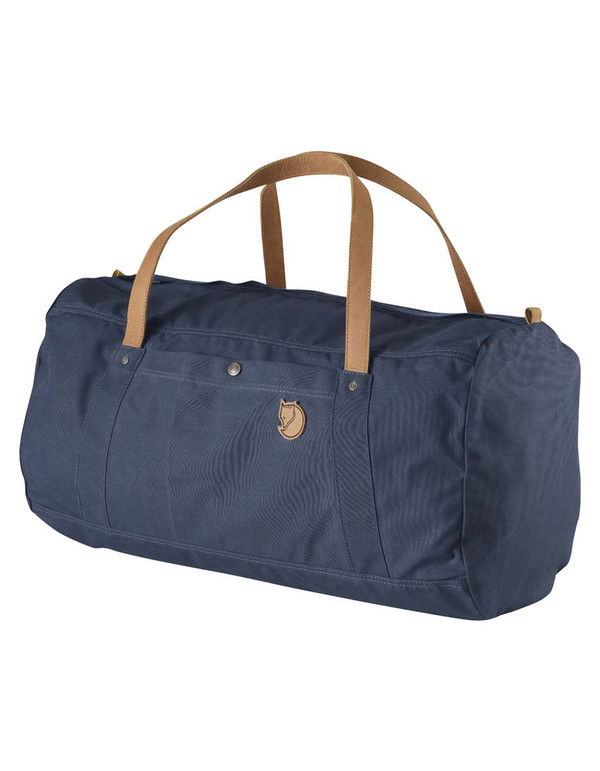 Fjallraven Duffel No. 4 Large Navy