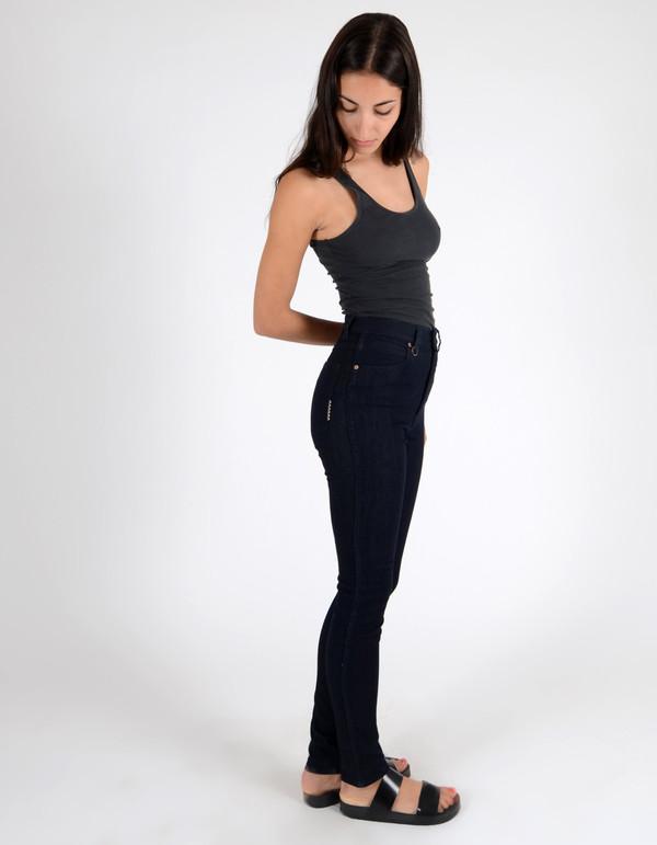 Neuw Marilyn High Waist Skinny Jean