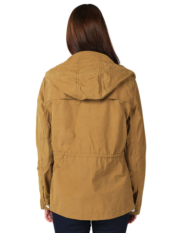 Penfield Gibson Jacket Tan