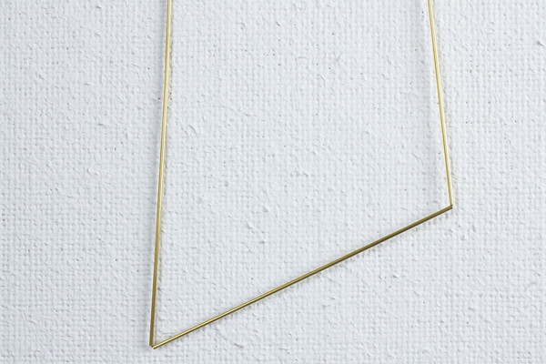 Myers Collective - MC-01C Necklace