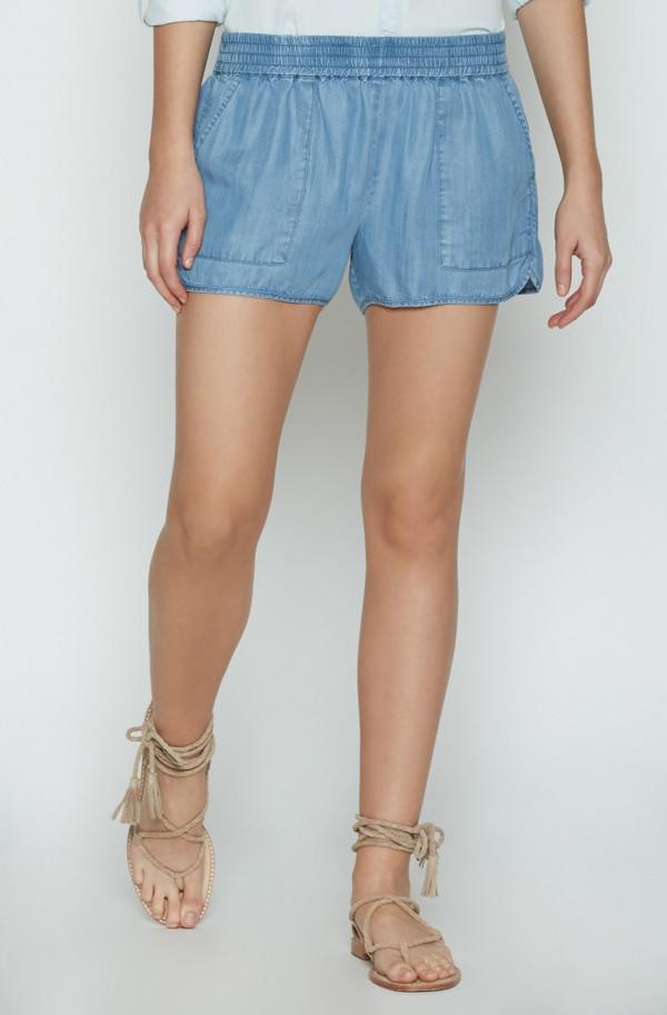 Joie Koty Shorts