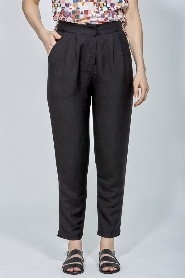 First Rite Narrow Trouser