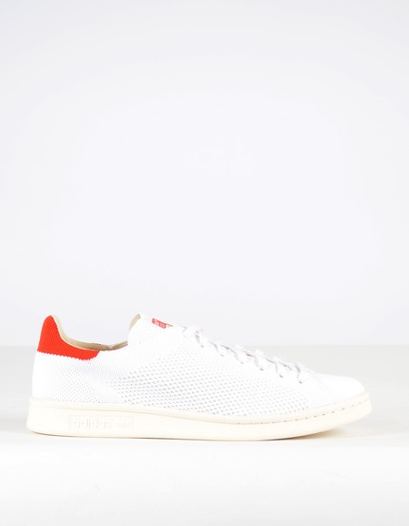Men's Adidas Stan Smith OG PK White White