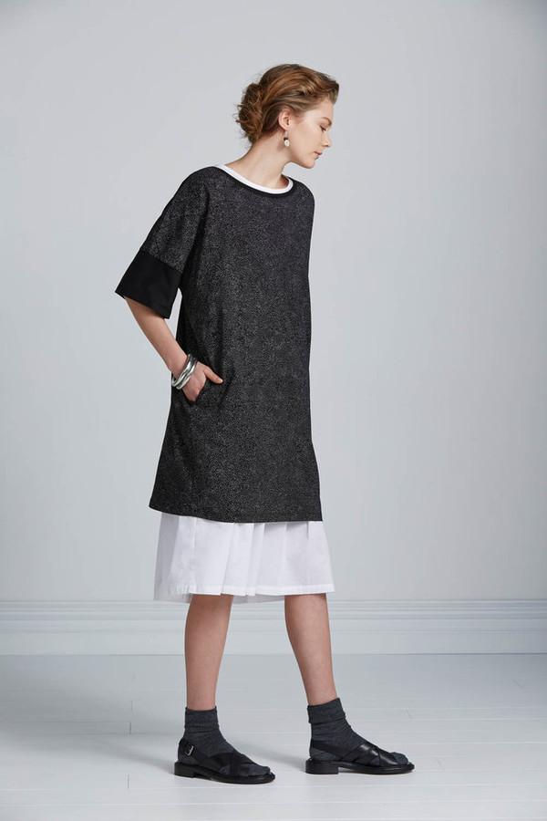 Kowtow Rain Dress