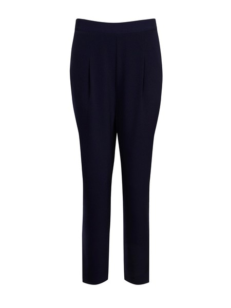Darling Rae Trousers