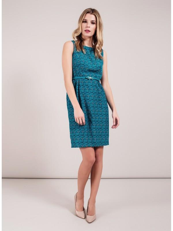 Darling Sonia Dress