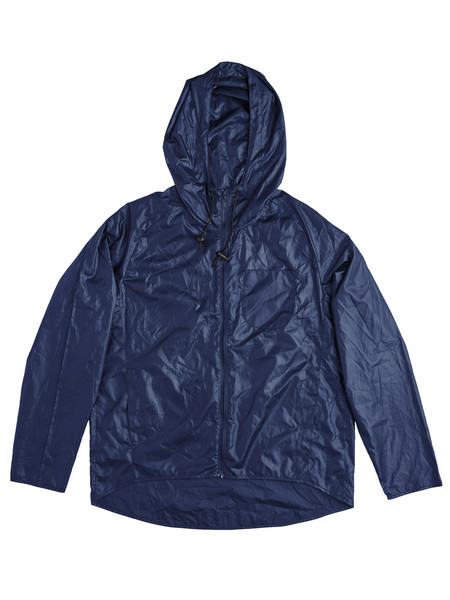 Olderbrother OB Breaker - Navy